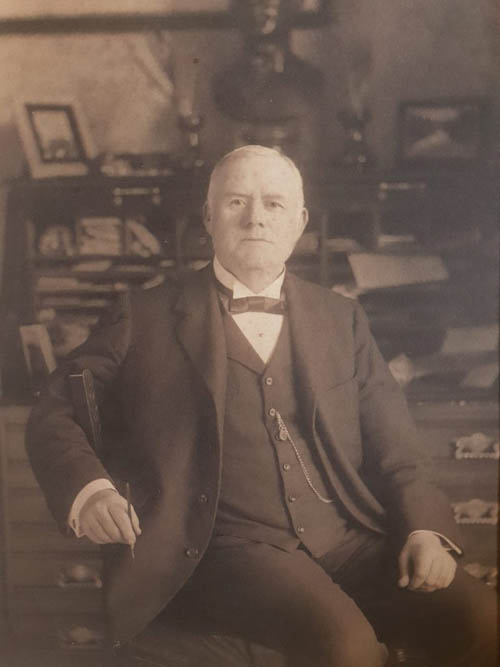 gallen-greatgrandfather