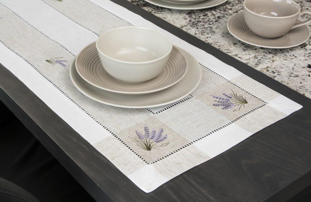 lavendar-1024x667